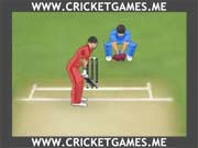 Online Cricket