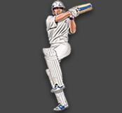 'cricket games online